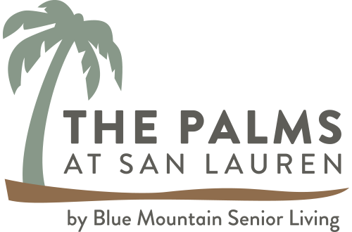 The Palms at San Lauren